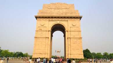 Photo of سفارة السلطنة في الهند تصدر تنبيهًا للمواطنين
