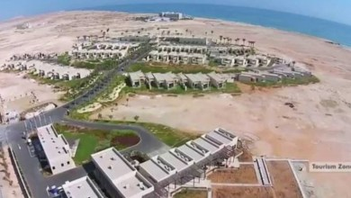 Photo of الأولى في الشرق الأوسط: السلطنة من بين أفضل 20 دولة نموًا في التجارة العالمية
