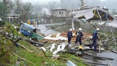 Photo of سفيرنا يُطمئن حول العمانيين في اليابان ويدعو إلى الحيطة والحذر