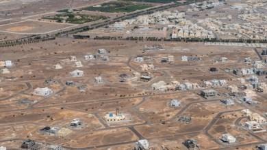 Photo of الداخلية الأكثر في توزيع الأراضي