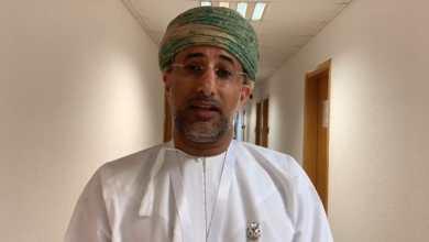 Photo of أمين سر لجنة انتخابات مجلس الشورى يرد على الشائعات