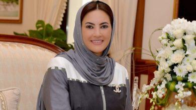 Photo of قصة كفاح ميثاء المحروقية: من الدراسة والبحث عن عمل حتى تحمّل المسؤولية