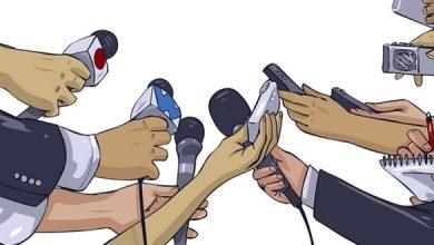 Photo of غدًا: تدريب صحفيين وإعلاميين على تغطية انتخابات الشورى