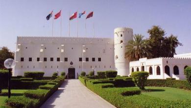 Photo of متحف القوات المسلحة يحدد مواعيد زيارته خلال إجازة العيد الوطني