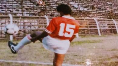 """Photo of لاعب سابق لـ """"أثير"""": نحن أبطال الخليج ومتفائل بالمنظومة"""