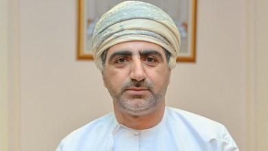 Photo of الخميس: الشورى يعقد أولى جلساته وأمينه العام يصرّح