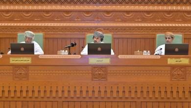 """Photo of موازنة 2020: الوزير يحدد أولوياتها و""""الشورى"""" يركز على الباحثين عن عمل ويطرح الترقيات"""