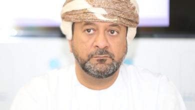 Photo of د. محمد العريمي رئيسًا لاتحاد وكالات الأنباء العربية