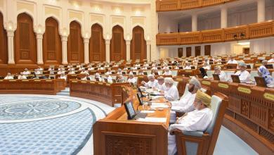 Photo of مجلس الدولة يحيل الميزانية العامة 2020 إلى مجلس الوزراء