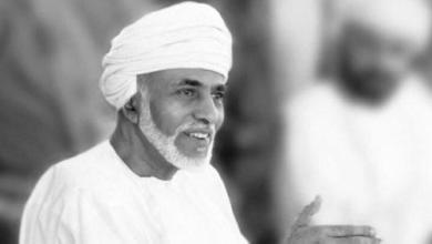 Photo of عاصم الشيدي يكتب: سر حب العمانيين لسلطانهم