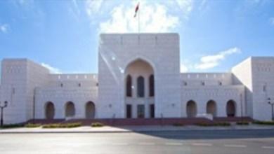 صورة المتحف الوطني يوقع اتفاقيات دولية