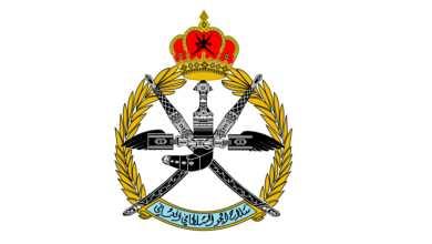صورة فرص عمل في سلاح الجو السلطاني
