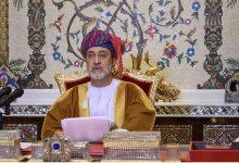 Photo of د.رجب العويسي يكتب: خطاب جلالة السلطان وإعادة هيكلة التعليم: اللوازم والوسائل