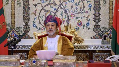 Photo of موسى الفرعي: مرور سريع على خطاب تاريخي بامتياز