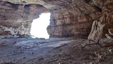 Photo of بالفيديو والصور: كهفٌ عمانيٌ متميزٌ يبحث عن الاهتمام والاستثمار