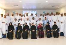 Photo of اختتام دورة حول صحافة الموبايل لـ 36 إعلاميًا