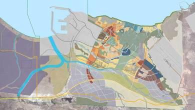 Photo of به غرامة تصل إلى 5000 ريال: تعديل أحكام في لائحة التخطيط العمراني باقتصادية الدقم
