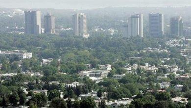صورة سفارة السلطنة في إسلام آباد تنصح بعدم السفر إلى باكستان