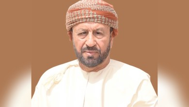 Photo of موسى الفرعي يكتب: إلى السيد بدر بن سعود البوسعيدي مع التحية