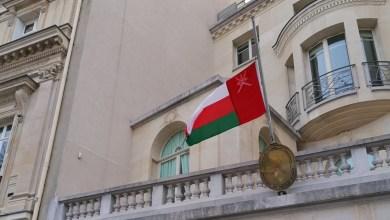 Photo of سفارتنا في فرنسا تصدر تحذيرًا حول كورونا