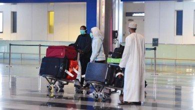 Photo of الحكومة تعاقدت مع الطيران القطري لإعادة العمانيين من أمريكا بمقابل مادي