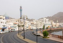 Photo of عمان تواجه كورونا ينفي إشاعة حول مطرح
