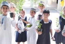 Photo of السلطنة الثانية عربيا في مؤشر حماية حقوق الأطفال بالعالم