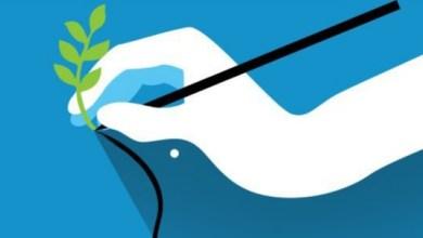 Photo of جمعية الصحفيين تصدر بيانًا بمناسبة اليوم العالمي لحرية الصحافة
