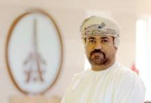 صورة مؤسسة الزبير تعين محمد الحسني رئيسًا تنفيذيًا للعمليات