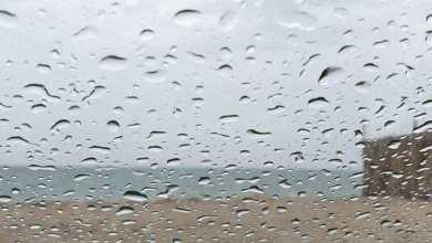 Photo of أكثرها في إزكي: هذه معدلات الأمطار ليوم أمس