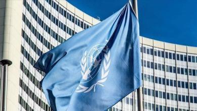 Photo of الأمم المتحدة تشكر جلالة السلطان