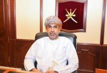 Photo of وزير الزراعة يصدر قرارًا