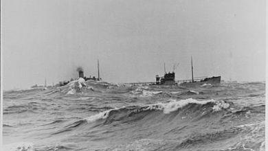Photo of تفاصيل غرق السفينة التي أثار صوتُ انفجارها فضولَ سُكان مسقط وأوجاعهم