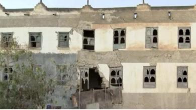Photo of بقرار من محافظ ظفار: تشكيل لجنة لتطوير الأحياء الأثرية في صلالة