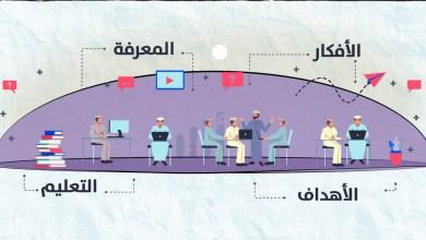 Photo of د.رجب العويسي يكتب عن إصلاح التعليم وإنتاج القوة