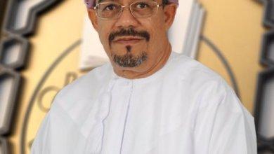Photo of بعد تعيين رئيس جديد لجامعة السلطان قابوس: رسالة من د.علي البيماني