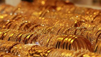 Photo of قصة حقيقية: امرأة تحتال بادعاء بيع الذهب