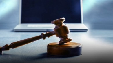 Photo of من أجل محاكم ذكية: لا استقبال للمراجعين في الخدمات التي تُقدَّم إلكترونيًا