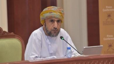 Photo of العبري: المسح الوطني سيساعد في إعادة فتح المدارس والمساجد