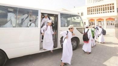 Photo of د.رجب العويسي يكتب: العودة إلى المدارس والقرار الآمن