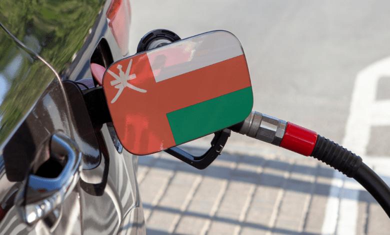 Photo of بانخفاض في الديزل: الإعلان عن أسعار الوقود لشهر أكتوبر