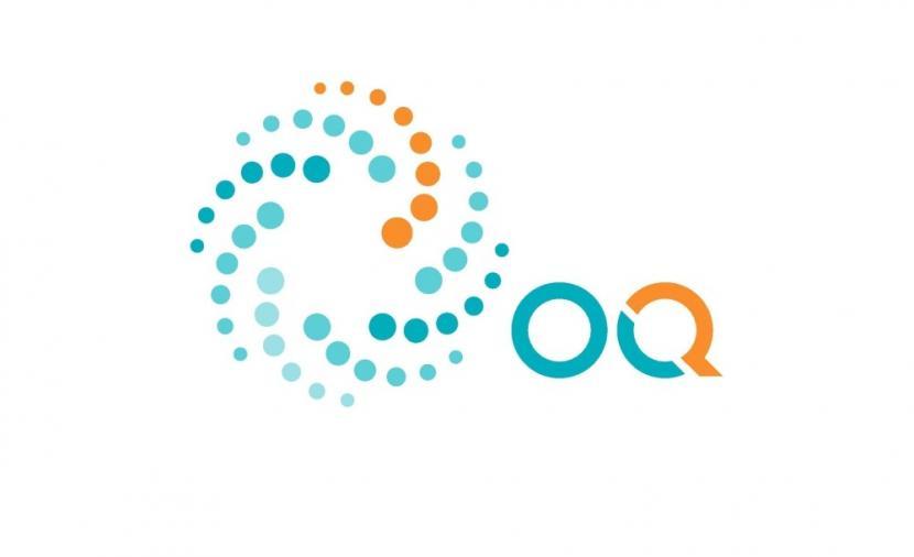 """إعادة تشكيل مجلس إدارة """"شركة أوكيو"""""""