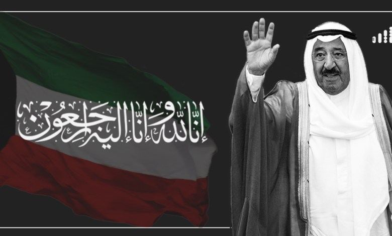 Photo of د.رجب العويسي يكتب: أمير الإنسانية الذي أحبته عُمان