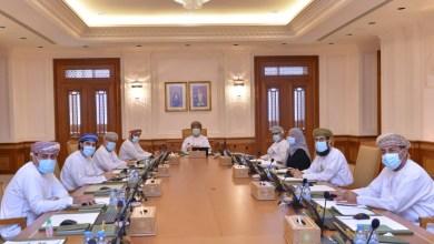 """Photo of الشورى يستعد لرفع التوصيات حول """"تعميم العمل"""" إلى مجلس الوزراء"""