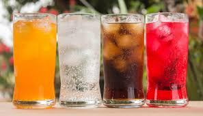 Photo of بدءًا من الغد: 50% ضريبة انتقائية على المشروبات المحلاة