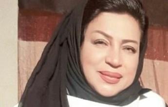 Photo of فخرية خميس تتعرض لوعكة صحية