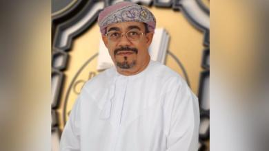 Photo of د.علي البيماني رئيسًا للجامعة الوطنية