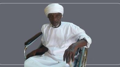 صورة بسبب كورونا: وفاة أحد مُعمّري ولاية بركاء