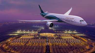 Photo of الطيران العماني يوضح الوجهات التي سيطير إليها ومتطلبات السفر