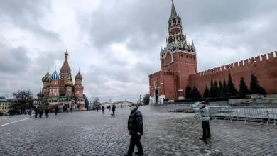 صورة العُمانيون سيدخلون روسيا بتأشيرة إلكترونية